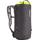 Thule Stir Backpack 15L dark shadow